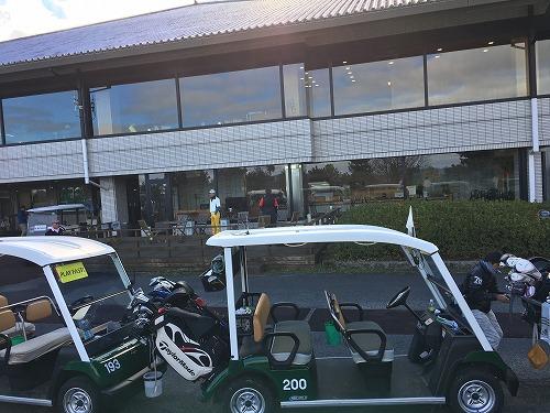 golf87-02.jpg