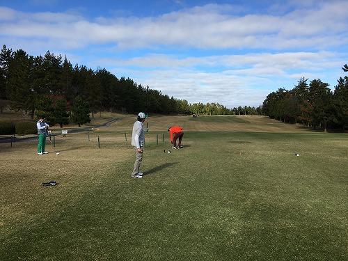 golf87-03.jpg
