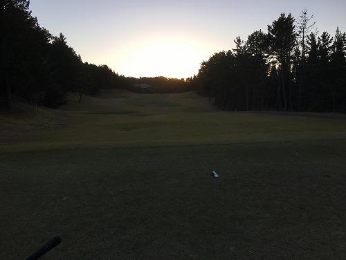 golf87-09.jpg