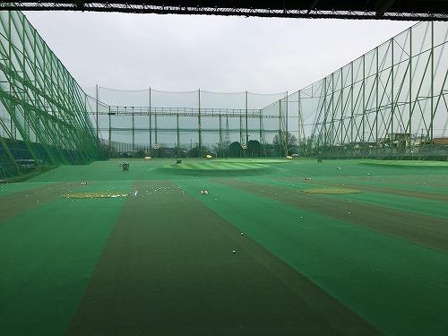 golf88-01.jpg