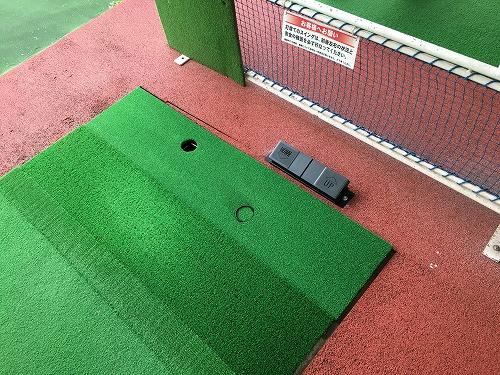 golf88-04.jpg