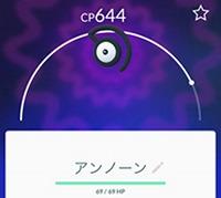 std376-a25.jpg
