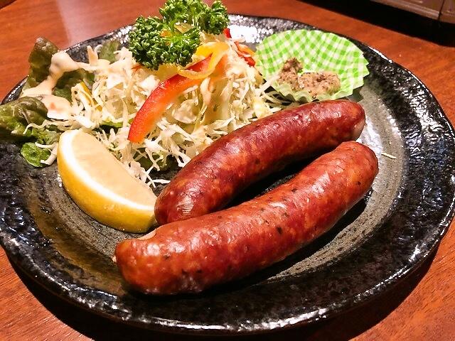 foodpic8529148.jpg