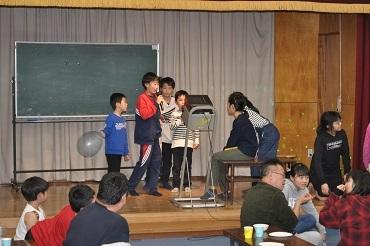 2019_校内整備_15