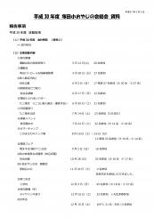 おやじの会総会資料_20190303-1