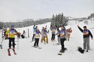 2019_Ski_06.jpg