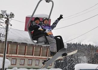 2019_Ski_07.jpg