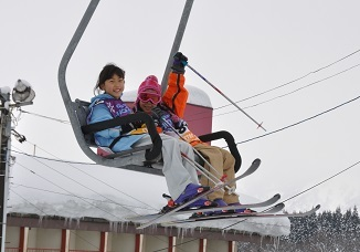 2019_Ski_08.jpg