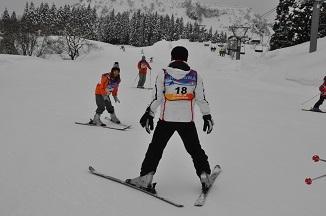 2019_Ski_10.jpg