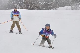 2019_Ski_11.jpg