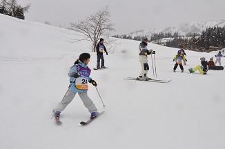 2019_Ski_12.jpg