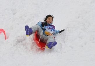 2019_Ski_13-1.jpg