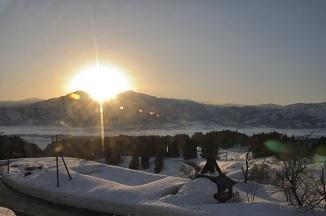 2019_Ski_22.jpg