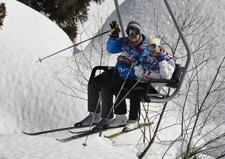 2019_Ski_29-1.jpg