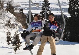 2019_Ski_29-2.jpg