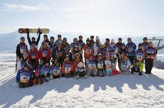 2019_Ski_31.jpg