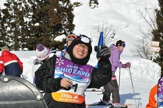 2019_Ski_32.jpg