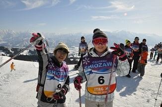 2019_Ski_33.jpg