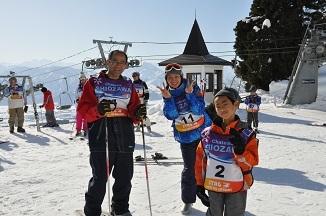2019_Ski_34.jpg