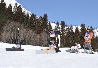 2019_Ski_40.jpg