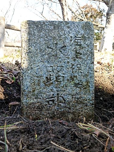 daimonzaki_k10.jpg