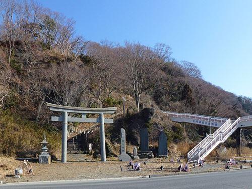 daimonzaki_k3.jpg