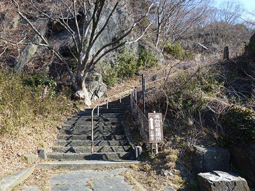 daimonzaki_k5.jpg
