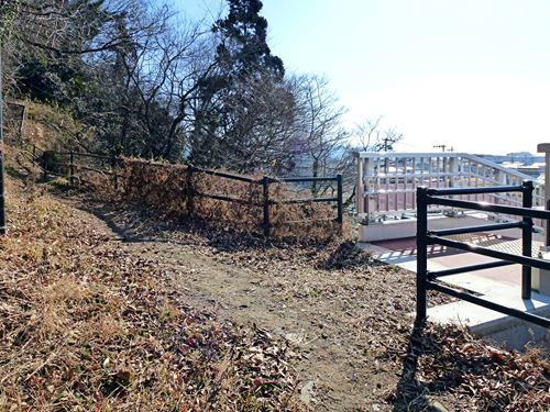 daimonzaki_k6.jpg