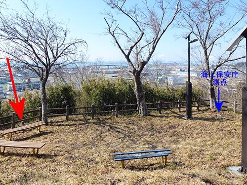 daimonzaki_m1.jpg
