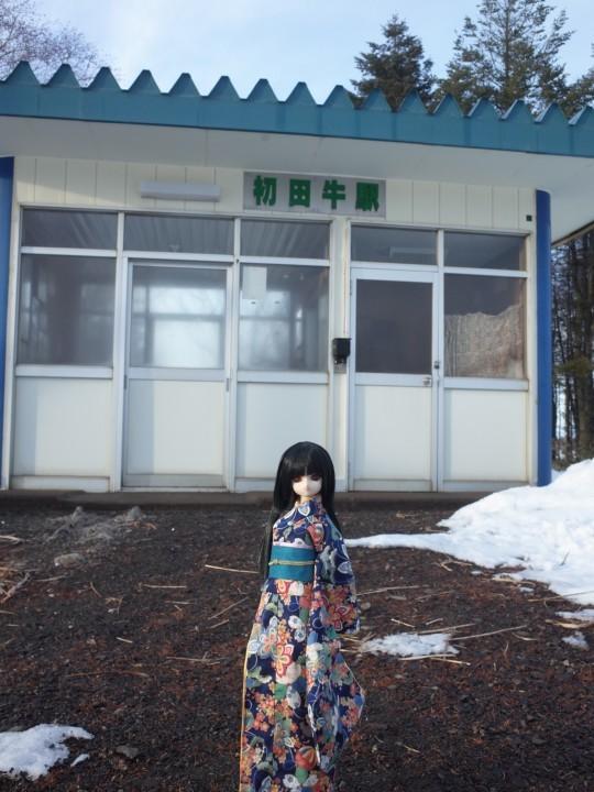 初田牛駅03