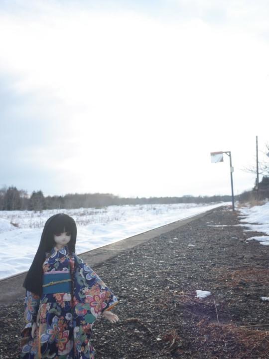 初田牛駅18
