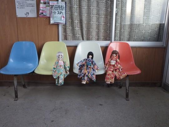 初田牛駅23