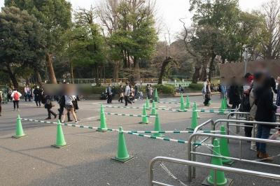上野公園こども遊園地 (10)