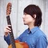 純度タカシ(Takashi Tsurumi, Jundo Takashi)