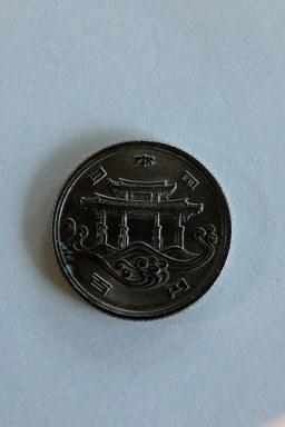 記念硬貨-b DSC03080