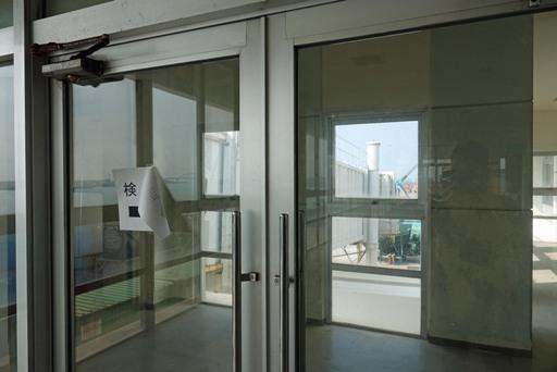 石垣港T-e DSC03262
