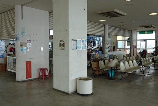 石垣港T-f DSC03265