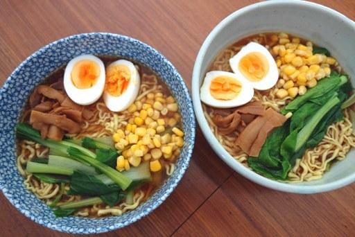 喜多方拉麺-a DSC06924
