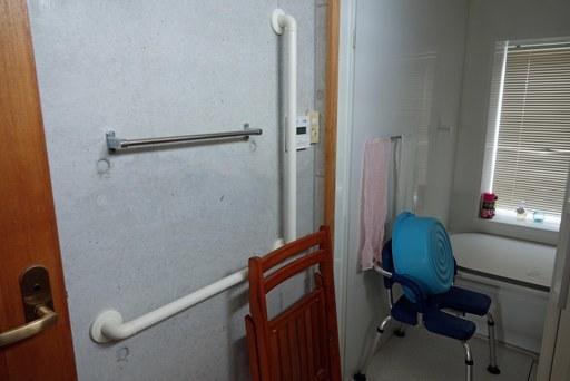 住宅改造-c DSC03858