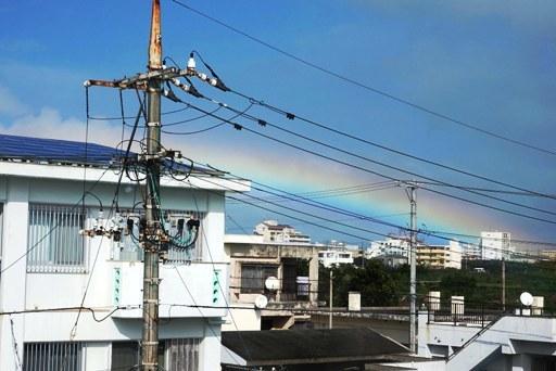 低空虹-a,12-10,14-10 DSC03892