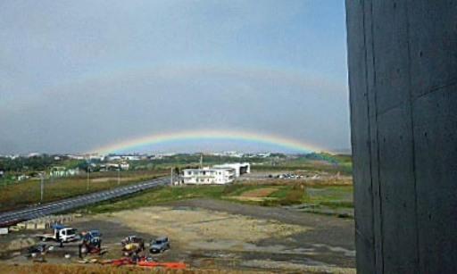低空虹-b,12-10,14-04 PA0_0000