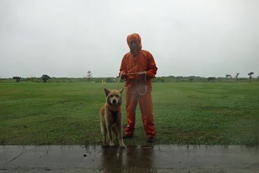 雨散歩-b DSC03667