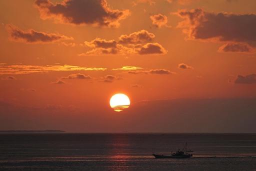 夕朝陽-a,1-14,18-11 DSC04674