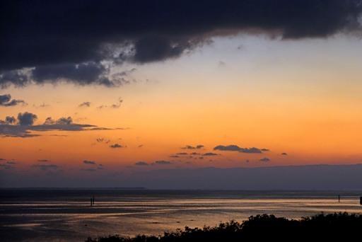 夕朝陽-b,1-14,18-45 DSC04690