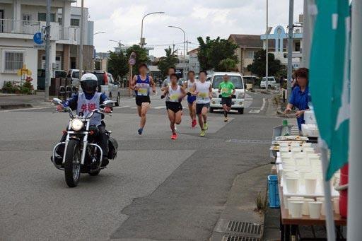 マラソン-a DSC04878