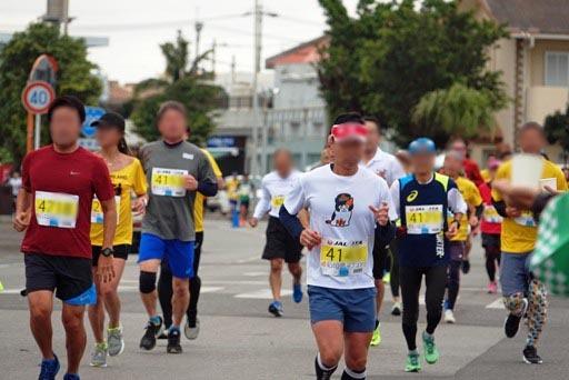 マラソン-b DSC04902