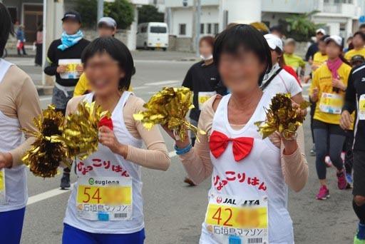 マラソン-c DSC04945