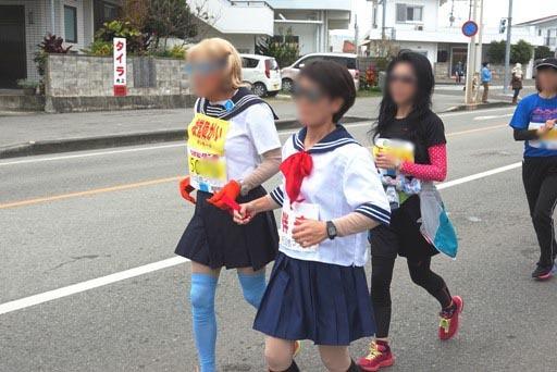 マラソン-f DSC04954