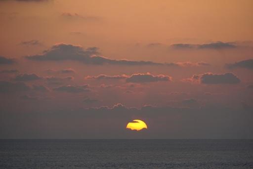 晴れの陽-d,1-30,18-24 DSC07737