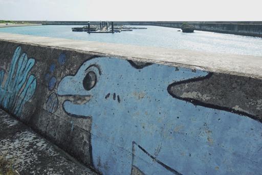 八島登野城-f DSC03737